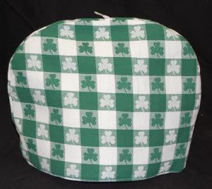 Irish Tea Cozy