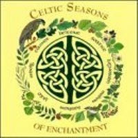 Celtic Season -  Will Milar