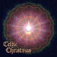 Celtic Christmas -  Various Artists