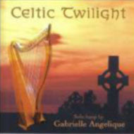 Celtic Twilight / by Gabrielle Angelique