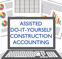 Is The Problem With The Accounting Software Or The Person Doing It?