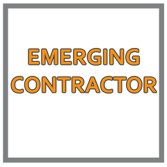 QuickBooks Set Up And Chart Of Accounts Templates For Emerging Contractor