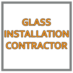 QuickBooks Set Up And Chart Of Accounts Templates For Glass Installation Contractor