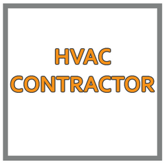 QuickBooks Set Up And Chart Of Accounts Templates For HVAC Contractor