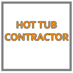 QuickBooks Set Up And Chart Of Accounts Templates For Hot Tub Contractor