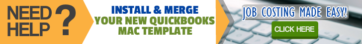 Professional Installation Of QuickBooks Setup For Mac