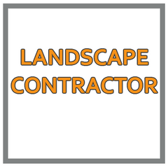 QuickBooks Set Up And Chart Of Accounts Templates For Landscape Contractor