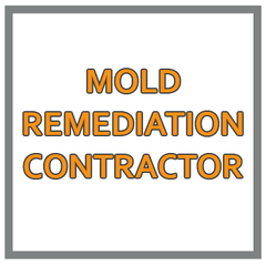 QuickBooks Set Up And Chart Of Accounts Templates For Mold Remediation Contractor