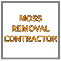 QuickBooks Set Up And Chart Of Accounts Templates For Moss Removal Contractor