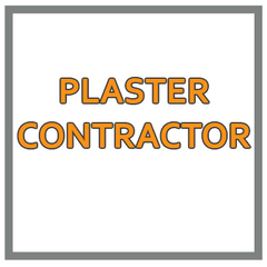 QuickBooks Set Up And Chart Of Accounts Templates For Plaster Contractor