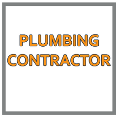 QuickBooks Set Up And Chart Of Accounts Templates For Plumbing Contractor