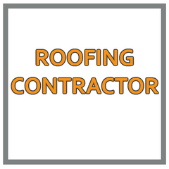 QuickBooks Set Up And Chart Of Accounts Templates For Roofing Contractor