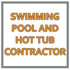 QuickBooks Set Up And Chart Of Accounts Templates For Swimming Pool And Hot Tub Contractor