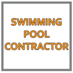 QuickBooks Set Up And Chart Of Accounts Templates For Swimming Pool Contractor