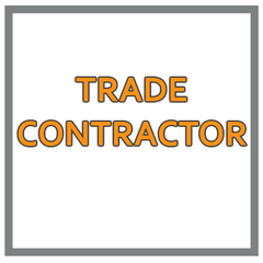 QuickBooks Set Up And Chart Of Accounts Templates For Trade Contractor