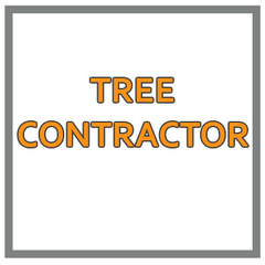 QuickBooks Set Up And Chart Of Accounts Templates For Tree Contractor