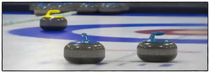 A Curling Cinderella Story