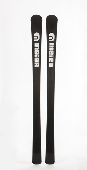 Sunlight 50th Anniversary Skis