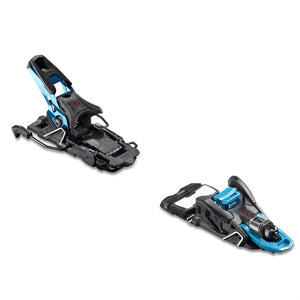 Salomon S/Lab MNC Shift Binding