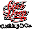 One Deep Clothing