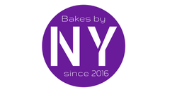 Bakes by NY Pte Ltd