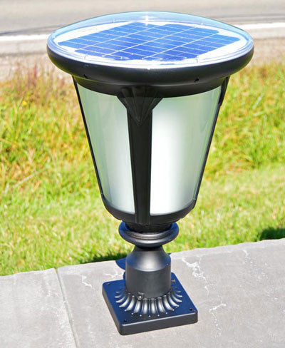 for idea benefits of light inside suppliers your the home lighting solar lights