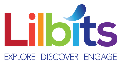 LilBits Limited