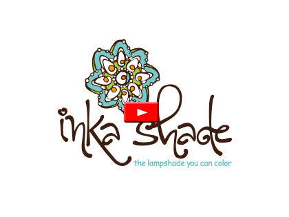 Inka Shade You Tube Video