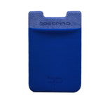 p BAG Phone Cardholder with 3M Adhesive and RFID/NFC Protection