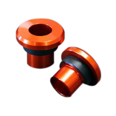KTM / HUSKY  Wheel Spacers (Rear)