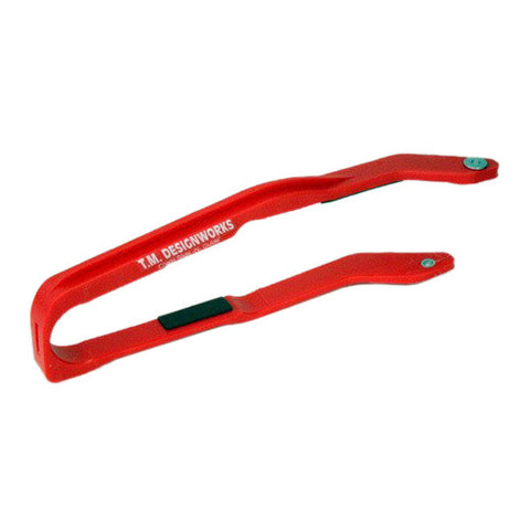Honda Chain Slider (RED) #BFA0008-RD