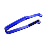 Yamaha Chain Slider (BLUE) # BFA0009-BU