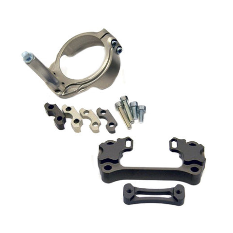 KXF250-450 Stabilizer Mounting Kit #SKIT-KXF