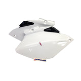 YZ 250F/450F Side Plates #SP-YZF