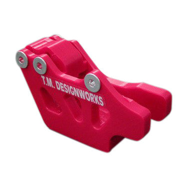 Honda Chain Guide (RED)-RCG-HON-RED-07