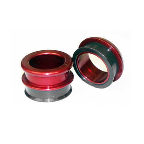 Yamaha Front Wheel Spacers #WS-4032