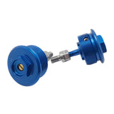 4CS COMPRESSION ADJUSTER