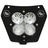 Baja Designs XL Pro, LED KTM 2014-2016 Kit D/C