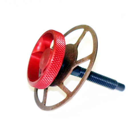 Air Filter Cage Bolt 50mm