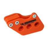 KTM Chain Guide (ORANGE) #RCG-KTM-OR