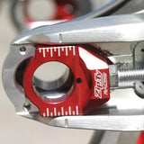 Yamaha 4 Stroke Chain Adjuster Blocks #CAB02M