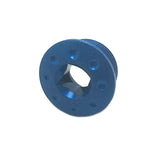 FRONT AXLE NUT HUSKY/KTM ( Large Axle)