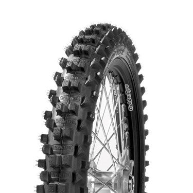 Golden Tyre 216AA Fat Tire
