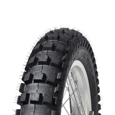 Golden Tyre GT257 (Call for pricing and availability)