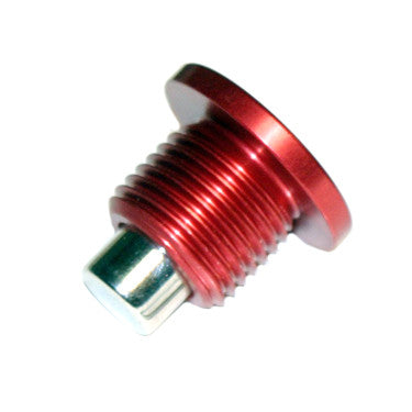 Husq Magnetic Drain Bolt #DP126