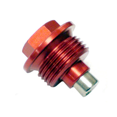Husqvarna - 20mm x 1.5 x 19mm - Magnetic Drain Bolt