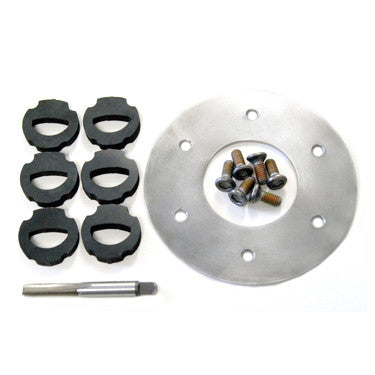 Husqvarna Clutch Cushion Kit