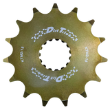 Husqvarna 14T sprocket