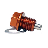 KTM / HUSKY Magnetic Drain Bolt  #DP108