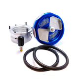 KTM/Husqvarna 1/4 Turn Gas Cap Conversion Kit